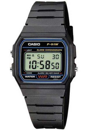 Reloj para Boni Reloj-10