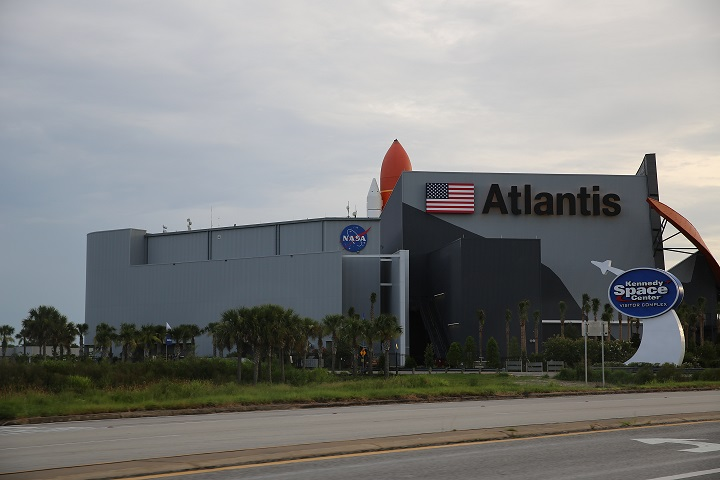 [Atlantis-OV104] Destination Kennedy Space Center's Visitor Complex - Page 7 6f3a8111