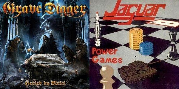 MetalHeart: Prog de la semaine. - Page 10 Semain21