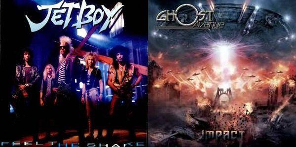 MetalHeart: Prog de la semaine. - Page 10 Semain24