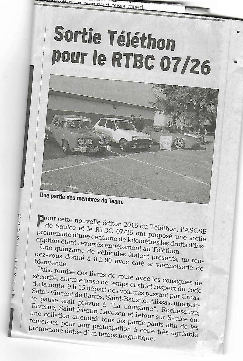 [26] 03/12/2016 TELETHON RTBC 07-26 Saulce sur Rhône 26270 - Page 3 Dl_tel11
