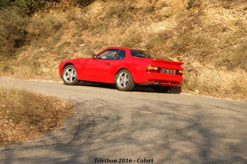[26] 03/12/2016 TELETHON RTBC 07-26 Saulce sur Rhône 26270 - Page 3 Dsc03471