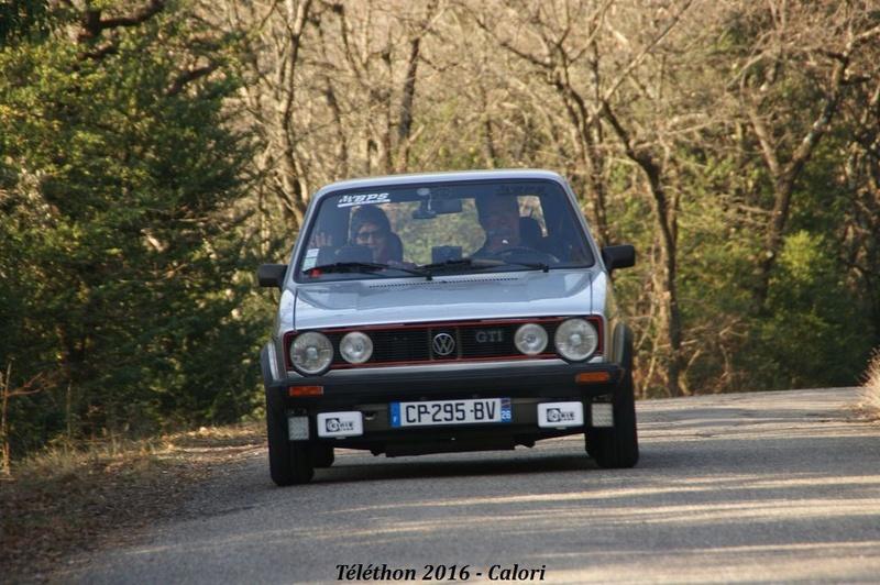[26] 03/12/2016 TELETHON RTBC 07-26 Saulce sur Rhône 26270 Dsc03518