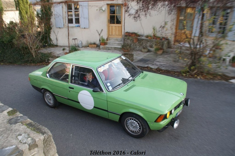 [26] 03/12/2016 TELETHON RTBC 07-26 Saulce sur Rhône 26270 Dsc03521