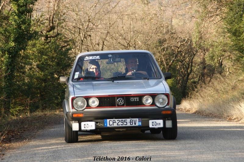 [26] 03/12/2016 TELETHON RTBC 07-26 Saulce sur Rhône 26270 Dsc03540