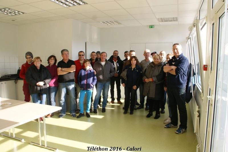 [26] 03/12/2016 TELETHON RTBC 07-26 Saulce sur Rhône 26270 Dsc03610