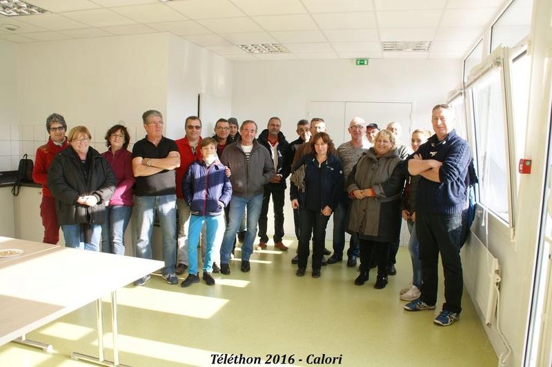 [26] 03/12/2016 TELETHON RTBC 07-26 Saulce sur Rhône 26270 - Page 2 Dsc03613