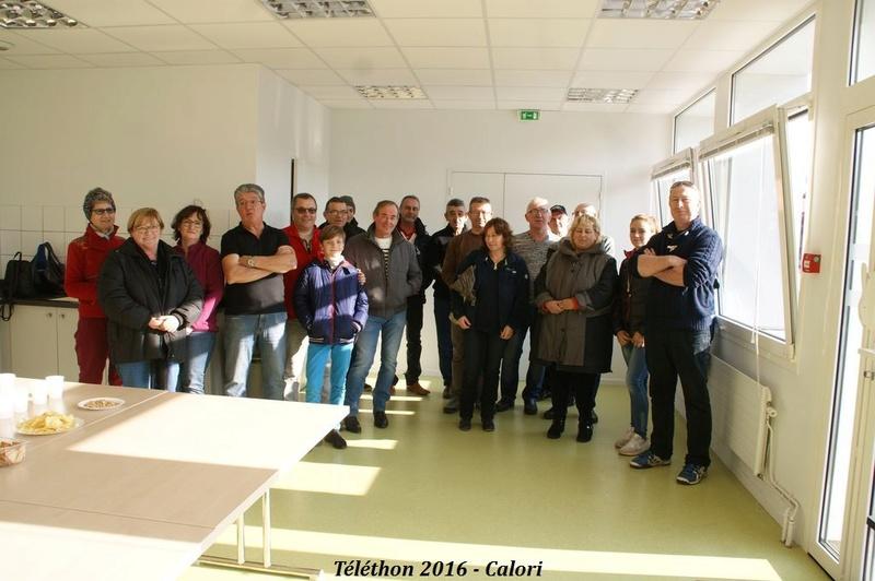 [26] 03/12/2016 TELETHON RTBC 07-26 Saulce sur Rhône 26270 - Page 2 Dsc03629