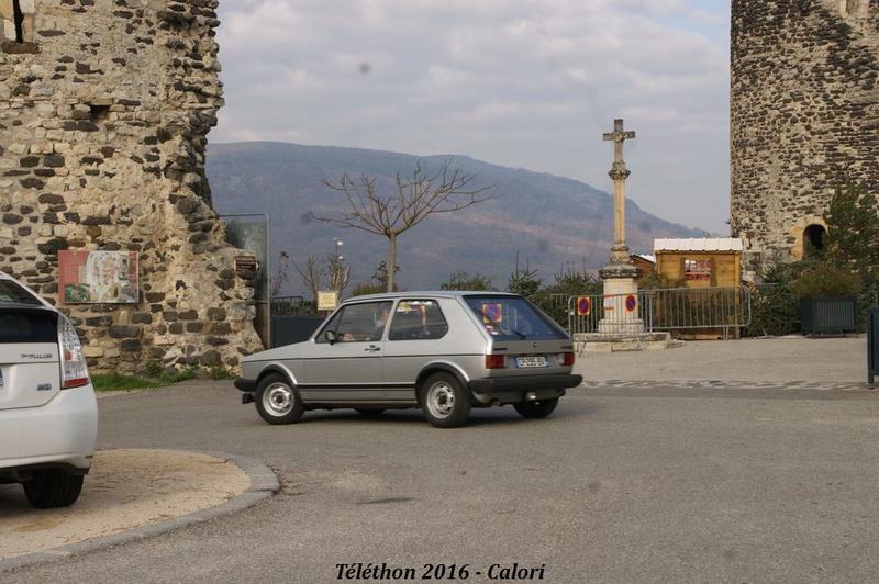 [26] 03/12/2016 TELETHON RTBC 07-26 Saulce sur Rhône 26270 - Page 3 Dsc03631
