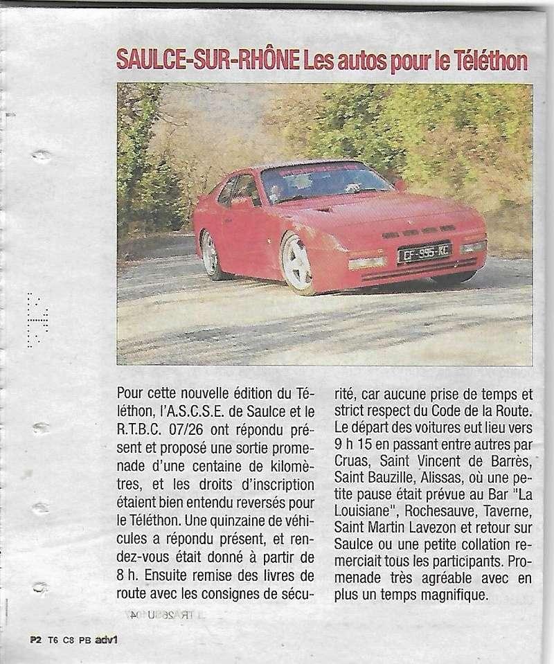 [26] 03/12/2016 TELETHON RTBC 07-26 Saulce sur Rhône 26270 - Page 3 Tr_08_10