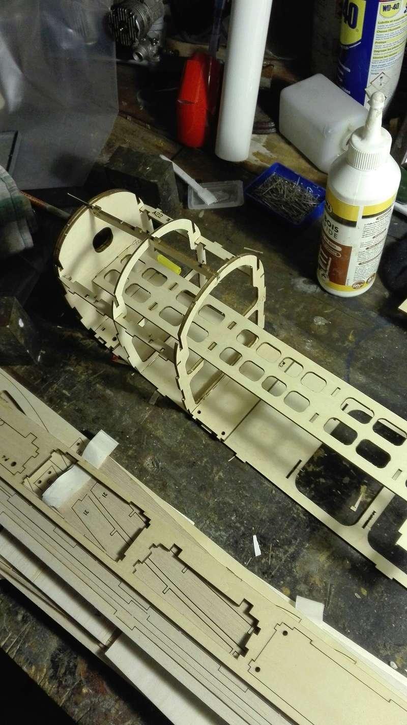 construction du tiger moth Img_2013