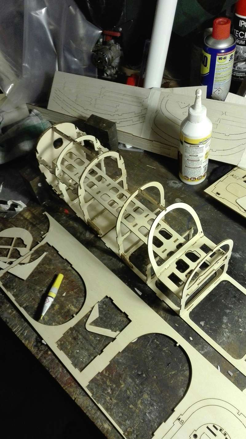 construction du tiger moth Img_2014