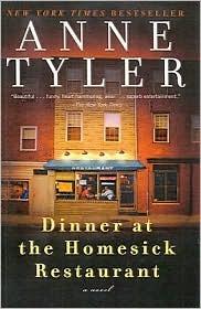 Anne Tyler Dinner10