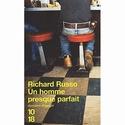 Richard Russo Un-hom10