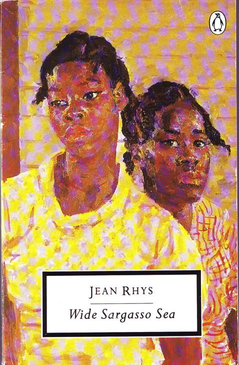 Jean Rhys Widesa10