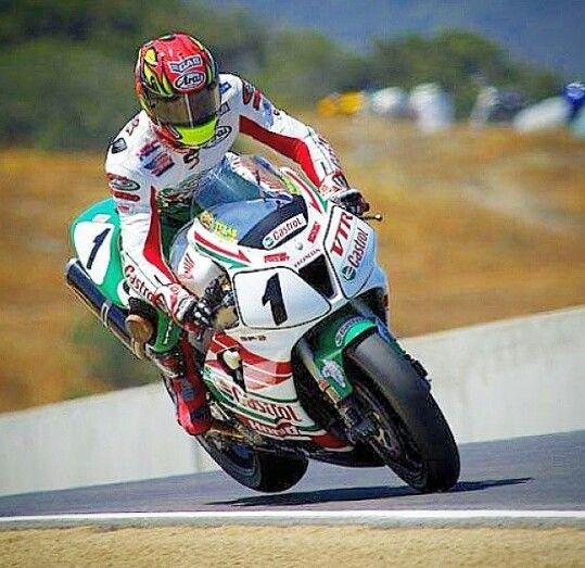 Fotos Superbikes 0fddcc10