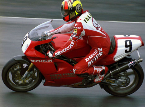 Fotos Superbikes 18011110