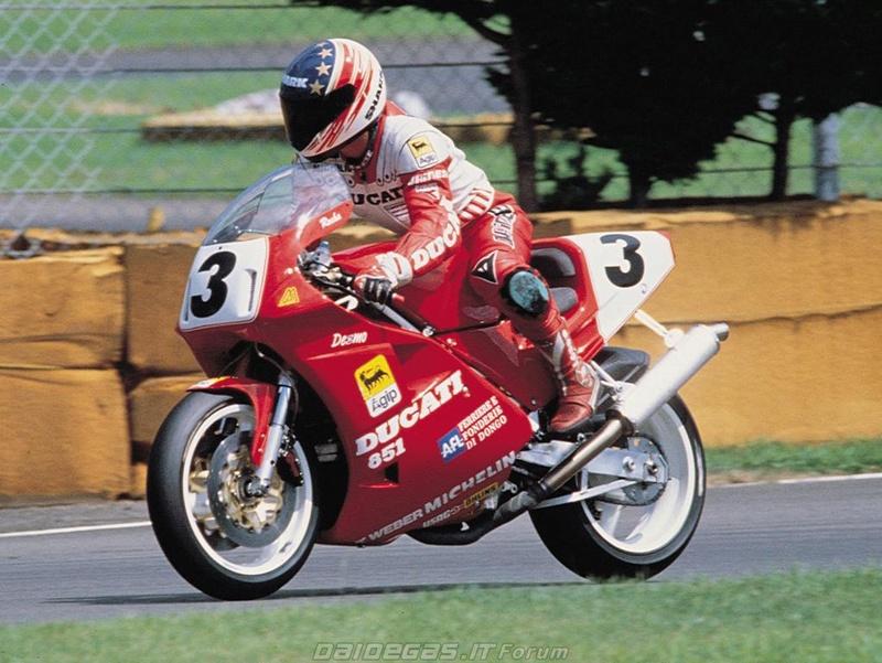Fotos Superbikes 1990-r10
