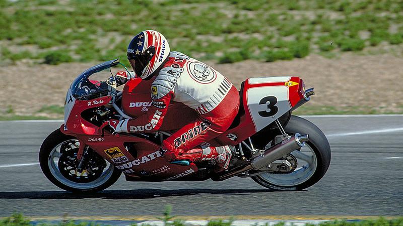 Fotos Superbikes 1990_r10