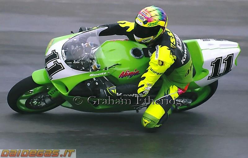 Fotos Superbikes 1993-s11
