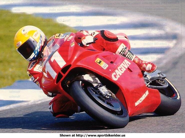 Fotos 500cc/250cc/125cc 1994-c10