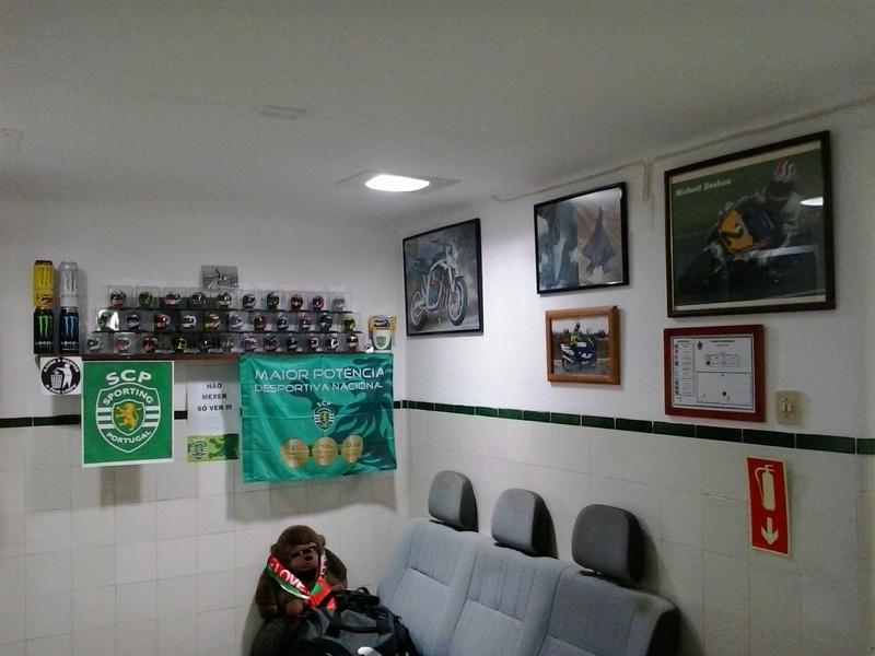 OS NOSSO LOCAL DE TRABALHO 2017-010