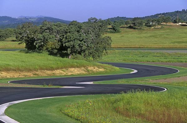 Circuito Ascari Resort 280-ci10