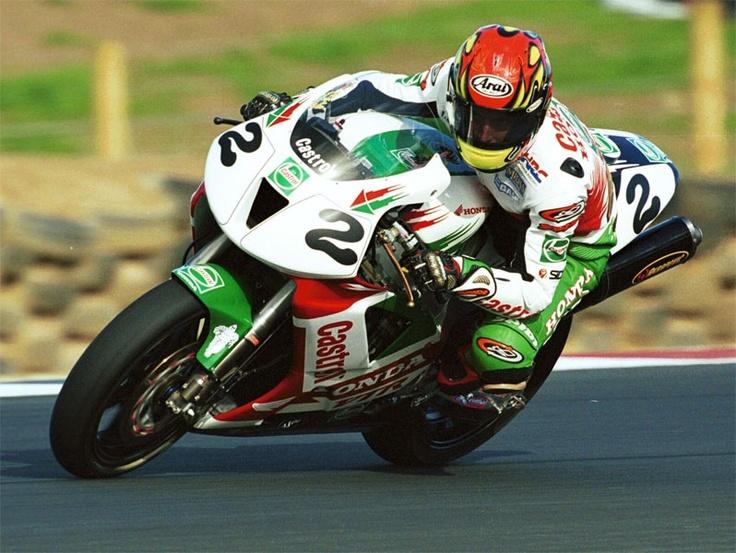 Fotos Superbikes 6678b010