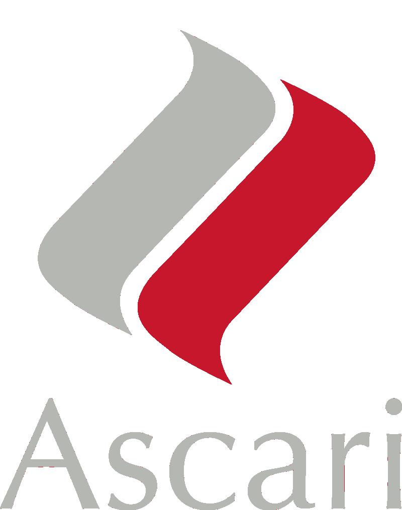 Circuito Ascari Resort Ascari10