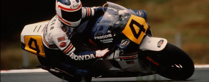 Fotos 500cc/250cc/125cc Athlet10