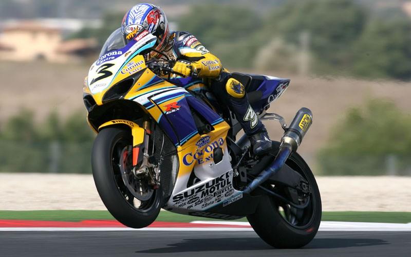 Fotos Superbikes Biaggi11