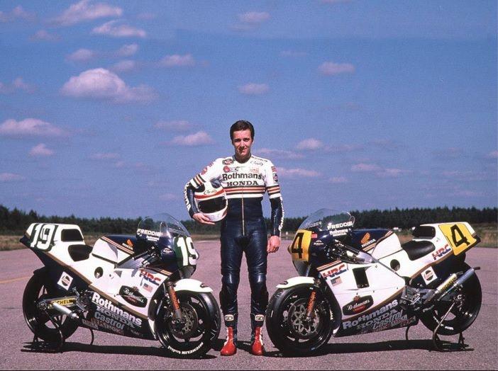 Fotos 500cc/250cc/125cc D6fff710