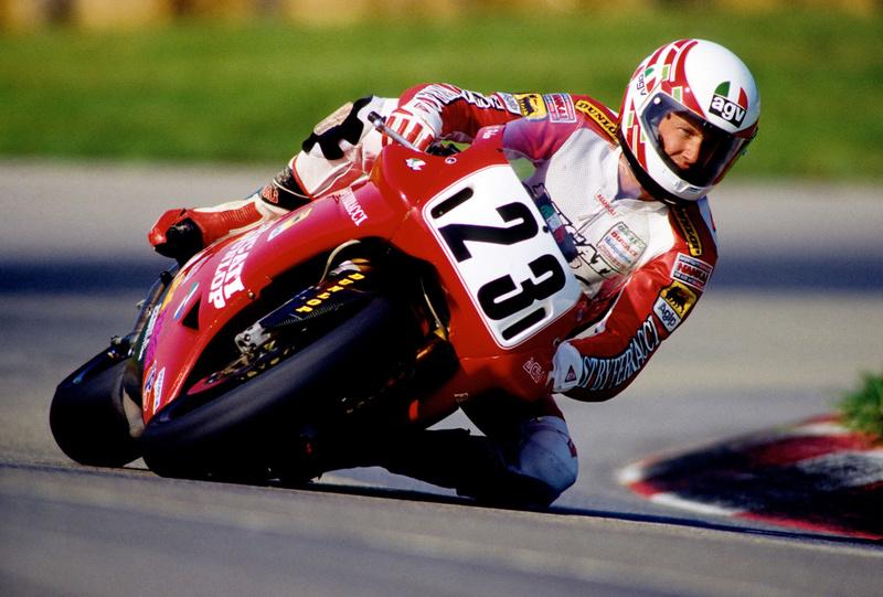 Fotos Superbikes Doug_p10