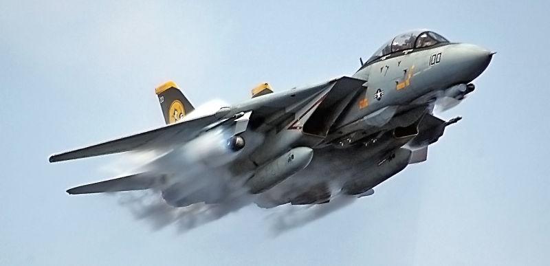 Para quem gosta de aviões - Página 4 F-1410