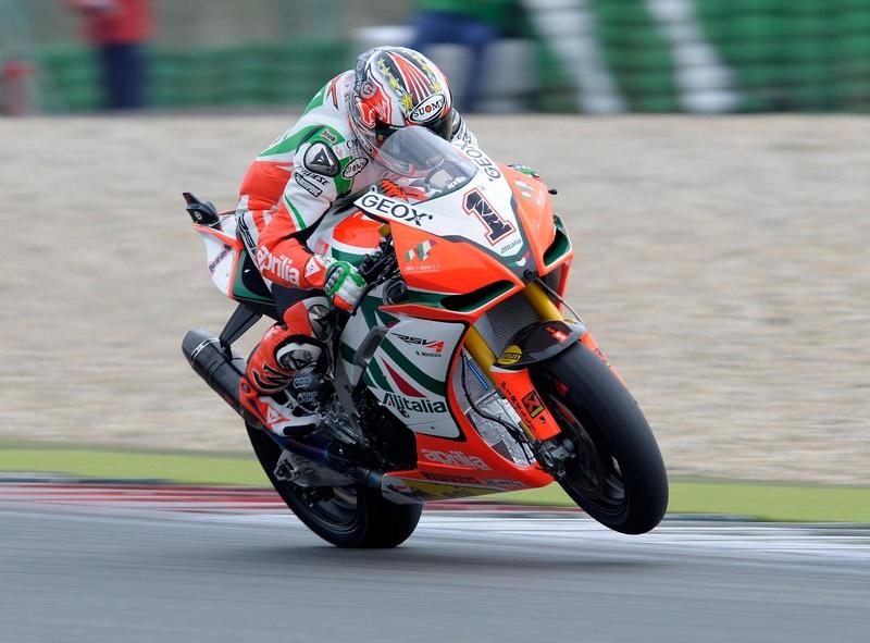 Fotos Superbikes Max-bi12