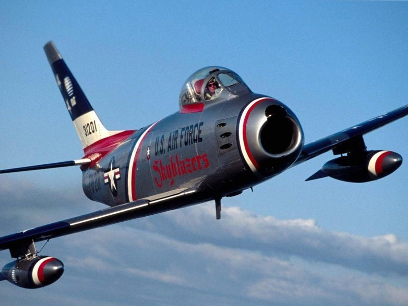Para quem gosta de aviões - Página 4 Maxres10