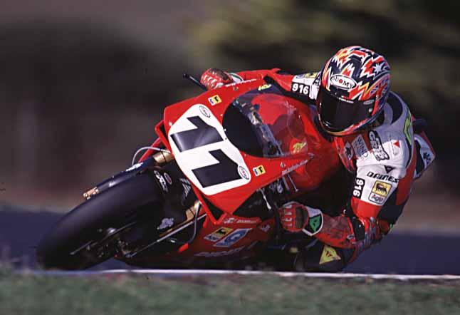 Fotos Superbikes Troy110