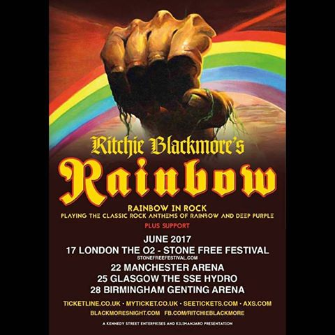 Rainbow : Memories Of Rock - Live In Germany - Page 2 15356710