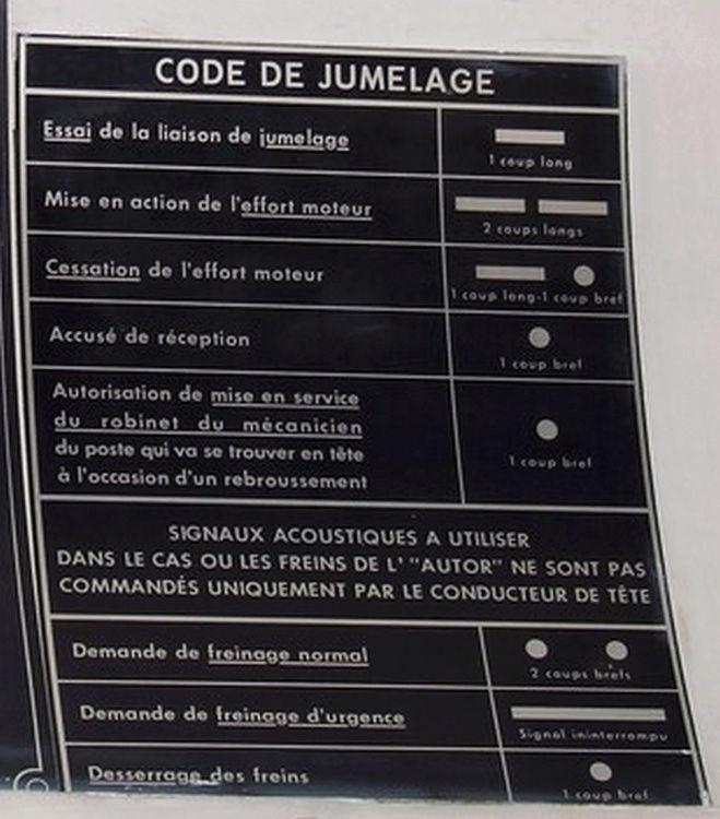 ABJ 1 Code_j10