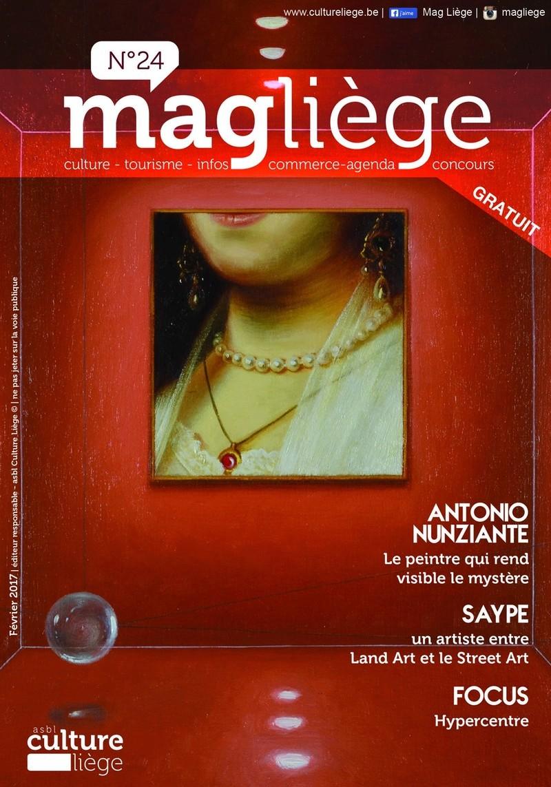 Nunziante su MagLiège (Febbraio 2017-Belgio) 2017_m10