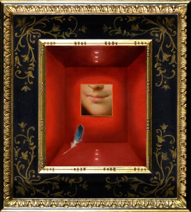 """01 Giugno- 31 Ottobre 2017 Nunziante """"Sur les traces de Léonard De Vinci"""", Bruges 25x_3012"""
