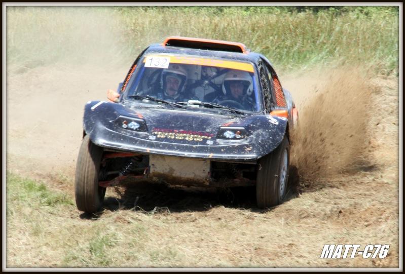 photos et vidéo N°132 Rallye14
