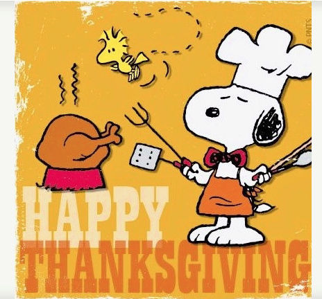 Happy Thanksgiving, USA!!!! - Page 8 Snoopy10