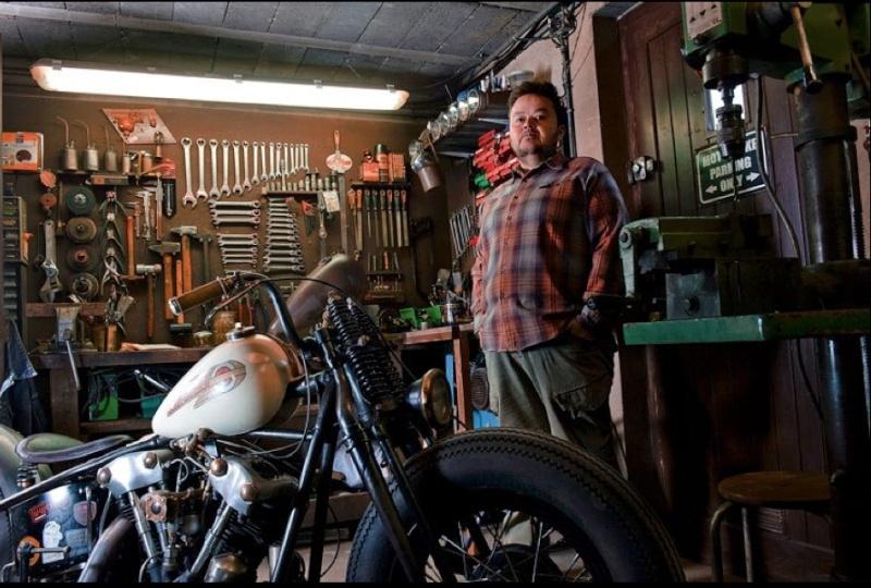 Quel garage !!!! - Page 5 Captu117