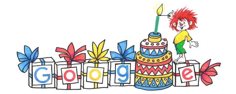 Google  II Elisab10