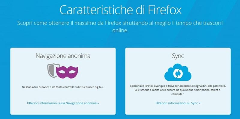 Mozilla firefox - Pagina 2 Firefo12