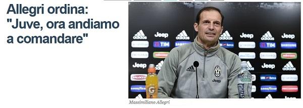Juventus................................. - Pagina 4 Juve10