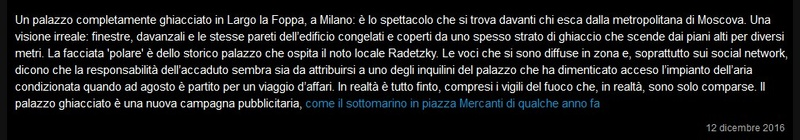 MILANO e dintorni..... Milano10