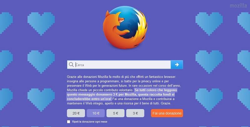 Mozilla firefox - Pagina 2 Mozill11