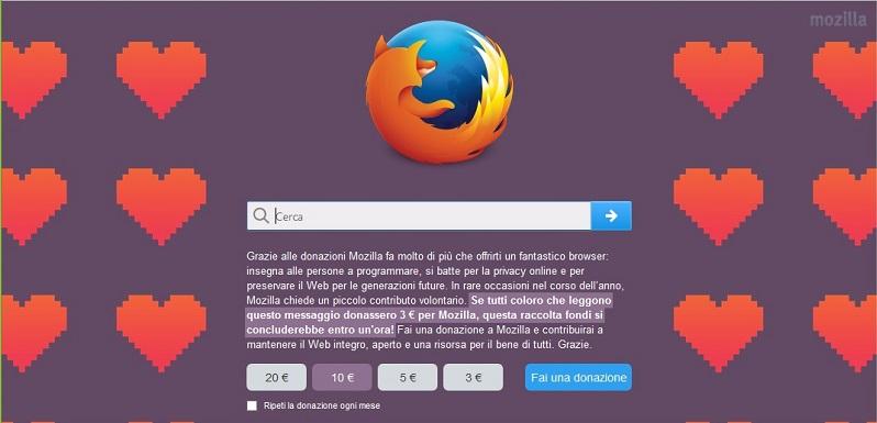 Mozilla firefox - Pagina 2 Mozill12